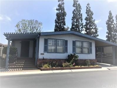 5200 Irvine B UNIT 523, Irvine, CA 92620 - MLS#: OC18171930
