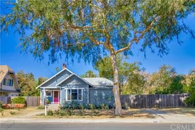 230 S B Street, Tustin, CA 92780 - MLS#: OC18171979