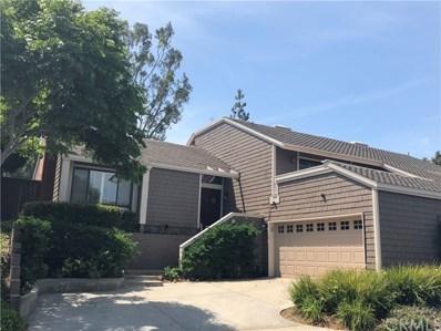 25 Canyon Ridge, Irvine, CA 92603 - MLS#: OC18172064