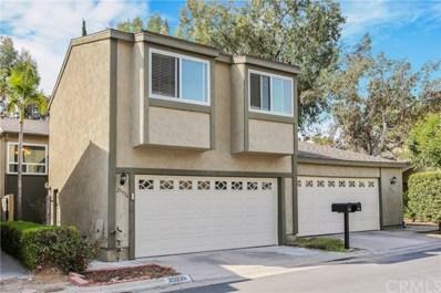 25936 Minerva Court, Mission Viejo, CA 92691 - MLS#: OC18172074
