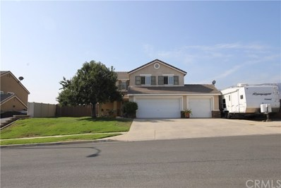 1750 Duncan Way, Corona, CA 92881 - MLS#: OC18172114