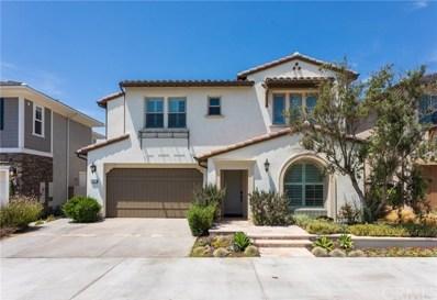 9201 Sheridan Drive, Huntington Beach, CA 92646 - MLS#: OC18172116