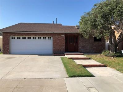 6441 Morion Circle, Huntington Beach, CA 92647 - MLS#: OC18172151