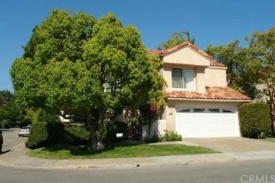 2 Almeria, Irvine, CA 92614 - MLS#: OC18172252