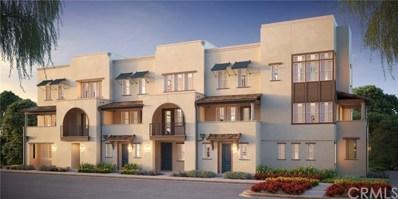 5749 Spring Street, Buena Park, CA 90621 - MLS#: OC18172443
