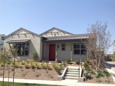 127 Listo Street, Rancho Mission Viejo, CA 92694 - MLS#: OC18172468