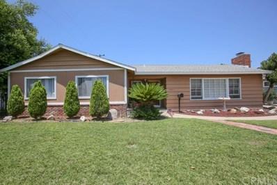 9371 Blanche Avenue, Garden Grove, CA 92841 - MLS#: OC18172529