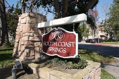 3750128 S Bear, Santa Ana, CA 92704 - MLS#: OC18172733