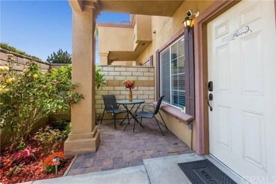 5867 Western Avenue, Buena Park, CA 90621 - MLS#: OC18172737