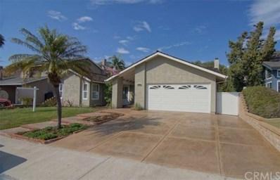 24532 Aguirre, Mission Viejo, CA 92692 - MLS#: OC18172795