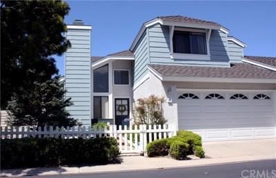 26 Amberleaf UNIT 78, Irvine, CA 92614 - MLS#: OC18172878