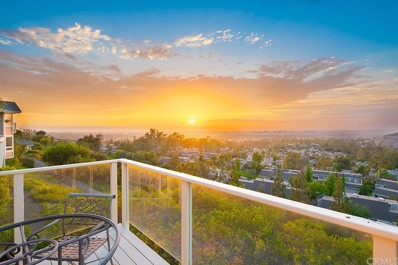 11 Aurora, Irvine, CA 92603 - MLS#: OC18172969
