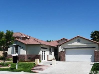 29320 Pebble Beach Drive, Murrieta, CA 92563 - MLS#: OC18173004