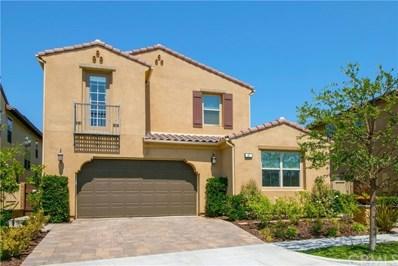 47 Vivido Street, Rancho Mission Viejo, CA 92694 - MLS#: OC18173359