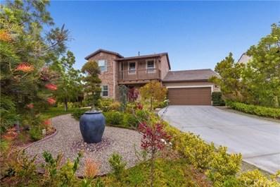 111 Nevine, Irvine, CA 92618 - MLS#: OC18173538