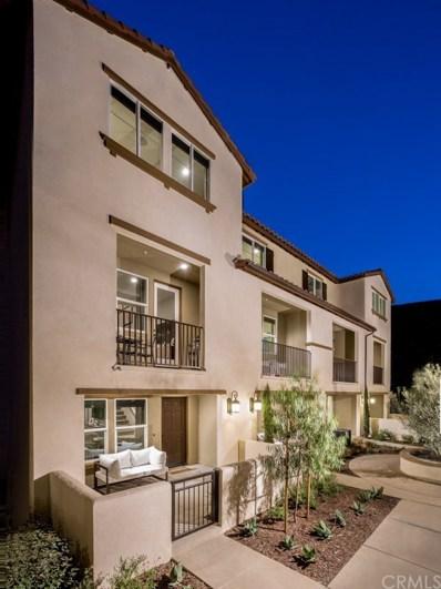 1570 W First Street UNIT 16, Santa Ana, CA 92704 - MLS#: OC18173589