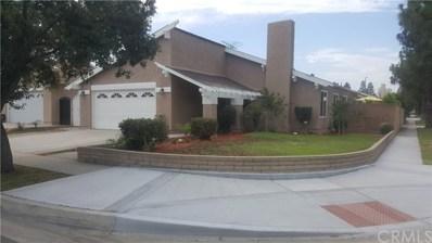 13661 Aclare Lane, Cerritos, CA 90703 - MLS#: OC18173612