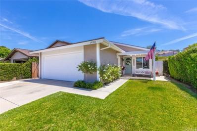 24382 Ardisa, Mission Viejo, CA 92692 - MLS#: OC18173712