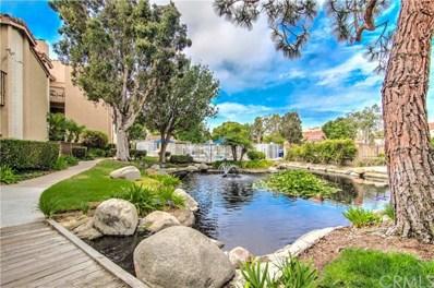 16521 Grunion UNIT 302, Huntington Beach, CA 92649 - MLS#: OC18173929