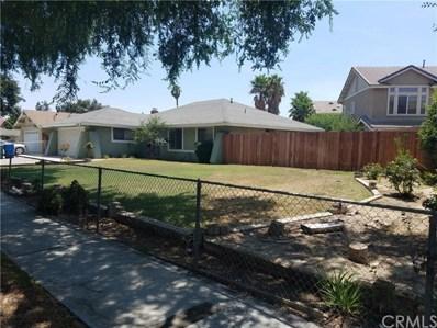 4930 Gardena Drive, Riverside, CA 92504 - MLS#: OC18173978
