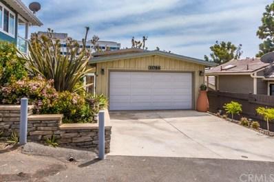 31786 5th Avenue, Laguna Beach, CA 92651 - MLS#: OC18174020