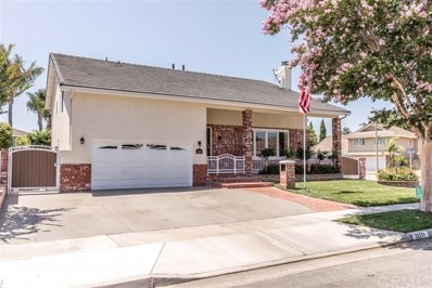 20251 Ravenwood Lane, Huntington Beach, CA 92646 - MLS#: OC18174034