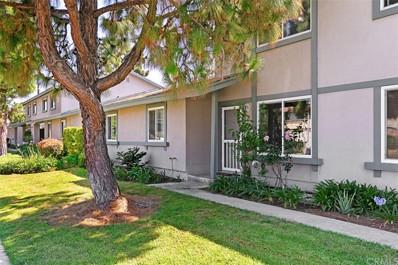 16518 Le Grande Lane, Huntington Beach, CA 92649 - MLS#: OC18174121