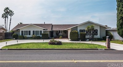 4927 Saint Andrews Avenue, Buena Park, CA 90621 - MLS#: OC18174131