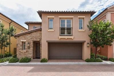 83 Lupari, Irvine, CA 92618 - MLS#: OC18174143