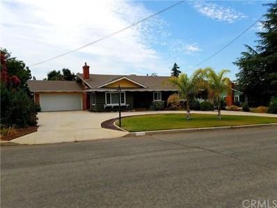 11740 Peach Tree Circle, Yucaipa, CA 92399 - MLS#: OC18174297