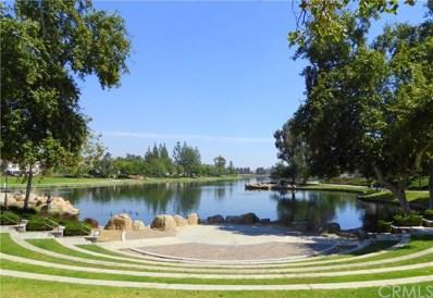 27 Via Hermosa, Rancho Santa Margarita, CA 92688 - MLS#: OC18174368