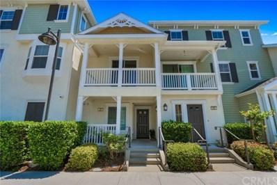 832 Silk Tree, Irvine, CA 92606 - MLS#: OC18174571