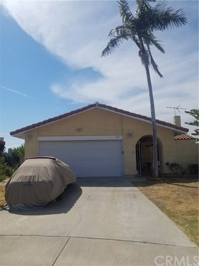 3115 Ynez Court, West Covina, CA 91792 - MLS#: OC18174578