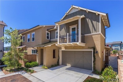 3 Abierto Court, Rancho Mission Viejo, CA 92694 - MLS#: OC18174719