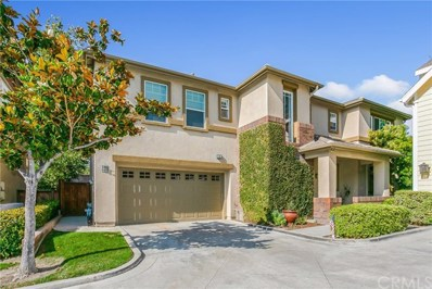 66 Half Moon, Ladera Ranch, CA 92694 - MLS#: OC18174971