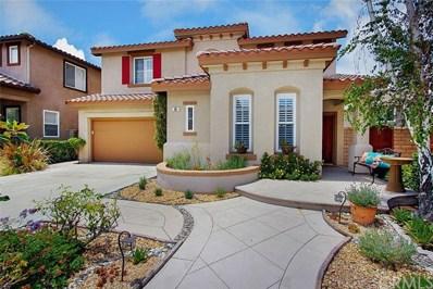 66 Circle Court, Mission Viejo, CA 92692 - MLS#: OC18175044