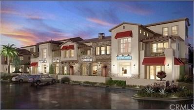 232 Village Common UNIT 25, Camarillo, CA 93012 - MLS#: OC18175376