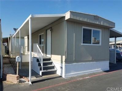 716 N grand Avenue UNIT g8, Covina, CA 91724 - MLS#: OC18175390