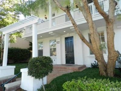 82 S Sellas Road, Ladera Ranch, CA 92694 - MLS#: OC18175523