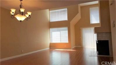27827 Emerald UNIT 23, Mission Viejo, CA 92691 - MLS#: OC18175528