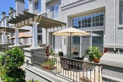 6248 Surfboard Circle, Huntington Beach, CA 92648 - MLS#: OC18175566