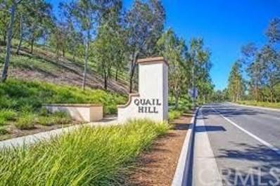 50 Windchime, Irvine, CA 92603 - MLS#: OC18175882