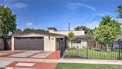 2229 Maple Street, Costa Mesa, CA 92627 - MLS#: OC18175920