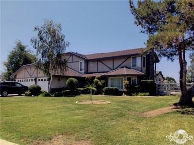 39720 Bella Vista Road, Temecula, CA 92592 - MLS#: OC18176078