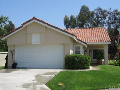 1 Dion, Laguna Niguel, CA 92677 - MLS#: OC18176088