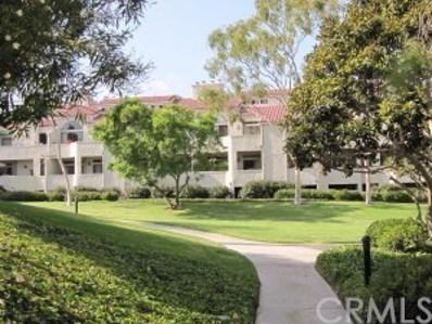 17191 CORBINA Lane UNIT 106, Huntington Beach, CA 92649 - MLS#: OC18176098