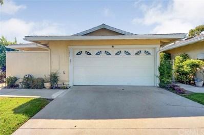 3251 Paseo Gallita, San Clemente, CA 92672 - MLS#: OC18176154