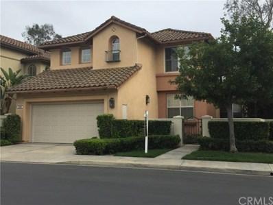 2326 Coffman Drive, Tustin, CA 92782 - MLS#: OC18176228