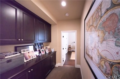 74 Harrison, Irvine, CA 92618 - MLS#: OC18176483