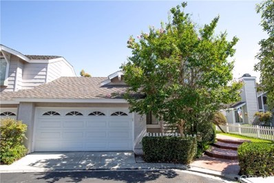 15 Robinsong, Irvine, CA 92614 - MLS#: OC18176573